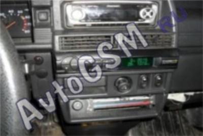 форд фокус электрические схемы