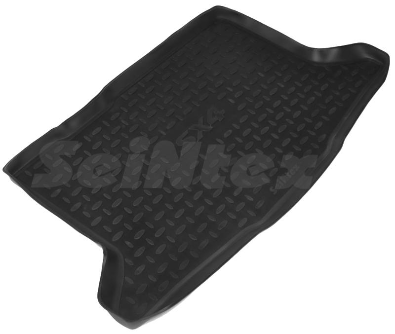 SeinTex 01224 для Suzuki SX4 hatchback (2006-201 от AvtoGSM.ru