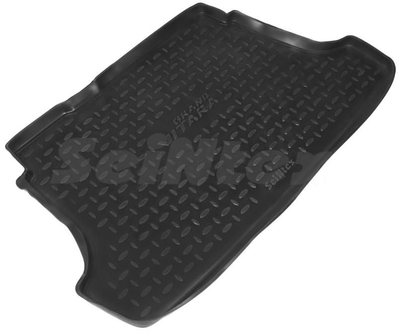 SeinTex 01267 для Suzuki Grand Vitara II 5dr (20 от AvtoGSM.ru