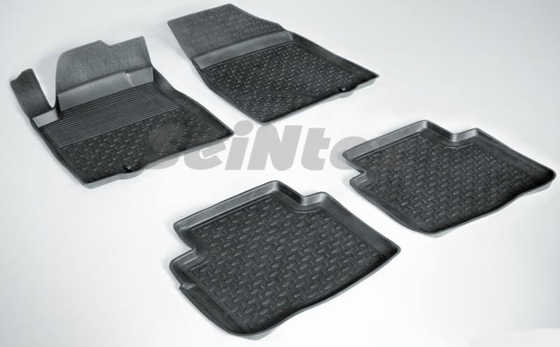 SeinTex 81921 для Nissan Teana II (2008-н.в.) и от AvtoGSM.ru