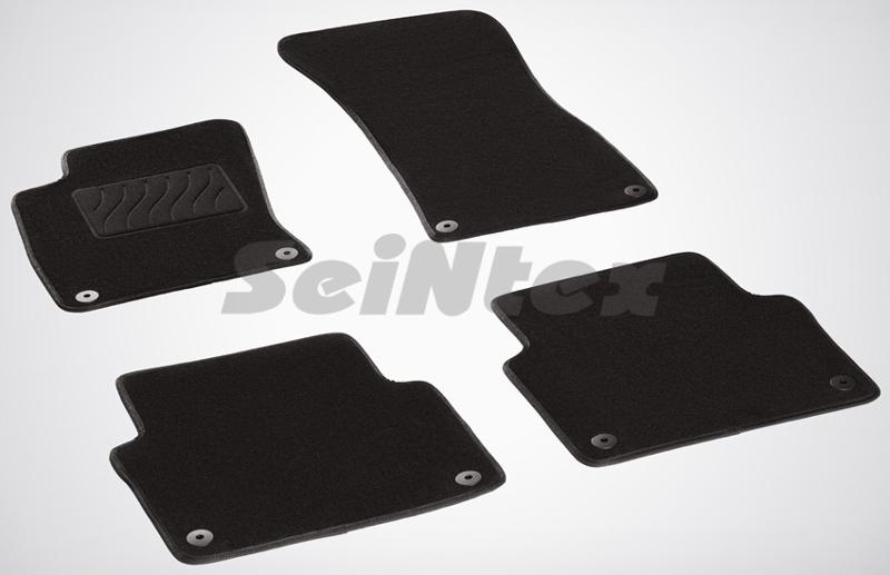 SeinTex 82752 для Audi A8 (2003-2010) от AvtoGSM.ru
