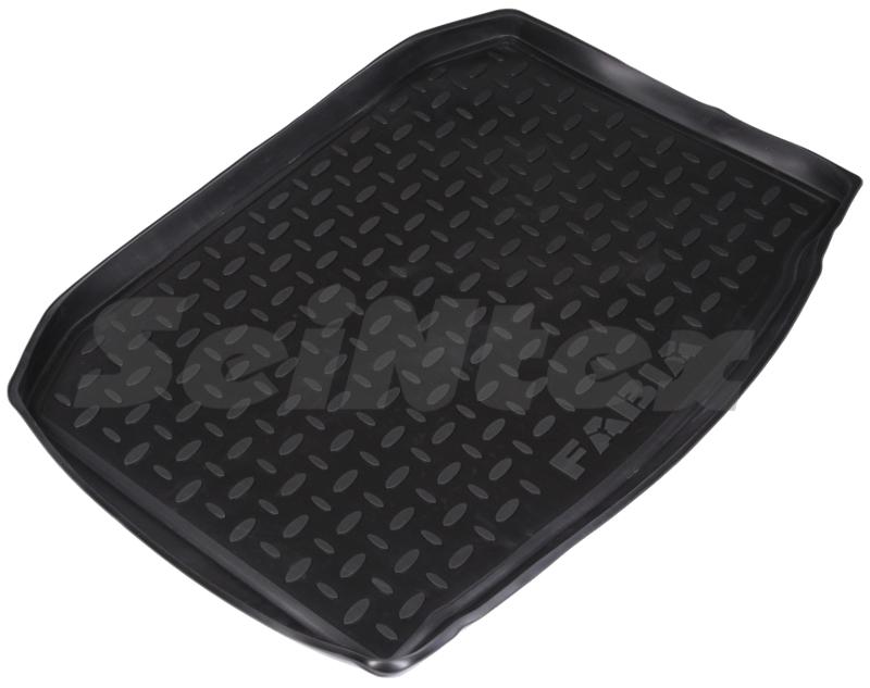 SeinTex 82820 для Skoda Fabia hatchback  (2007-н от AvtoGSM.ru