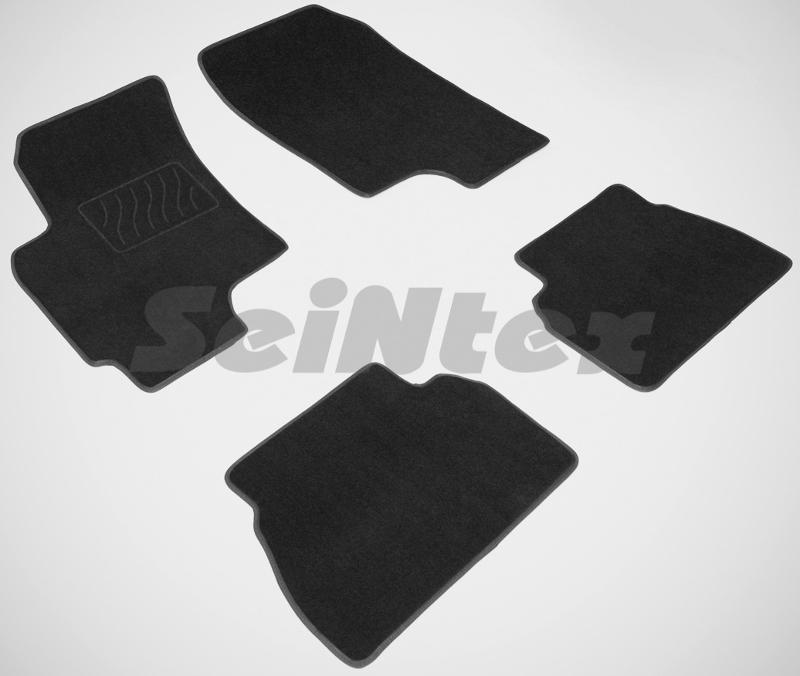 SeinTex 82879 для Chevrolet Epica (2006-2012) от AvtoGSM.ru
