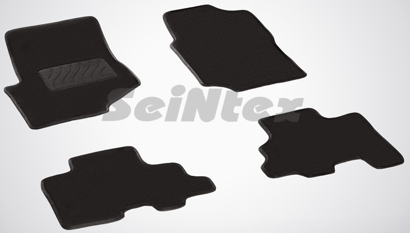 SeinTex 83300 для Chevrolet Trail Blazer (GMT800 от AvtoGSM.ru