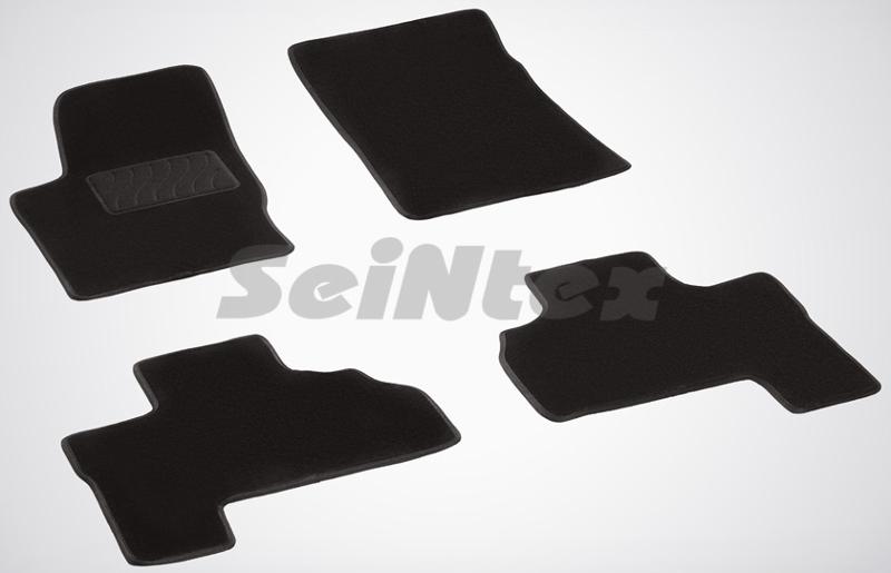 SeinTex 83641 для Ssang Yong Actyon (2007-2012) от AvtoGSM.ru