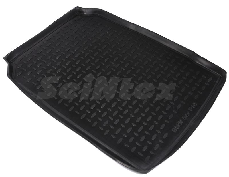 SeinTex 85064 для BMW 5 ser (F10) задний привод от AvtoGSM.ru
