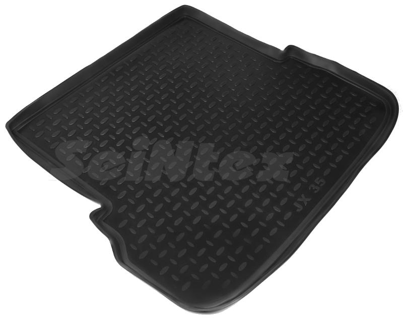 SeinTex 85537 для Infiniti JX35, QX60 (2012-н.в. от AvtoGSM.ru
