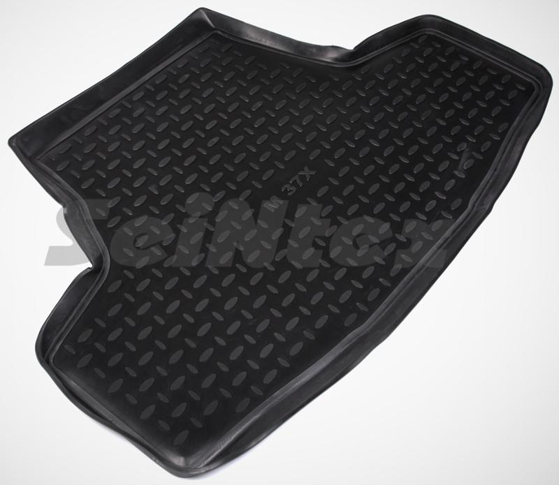 SeinTex 85540 для Infiniti M37X, Q70 (2012-н.в.) от AvtoGSM.ru