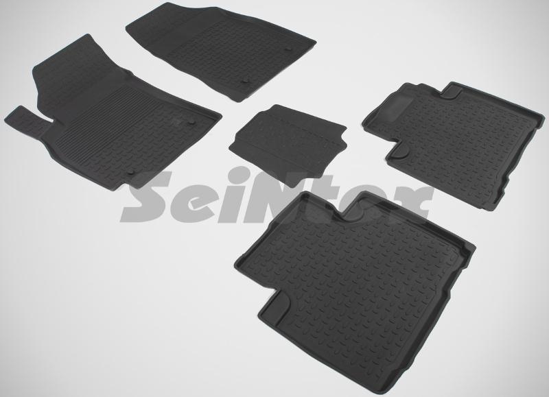 SeinTex 85845 для Geely Emgrand X7 (2013-н.в.) от AvtoGSM.ru