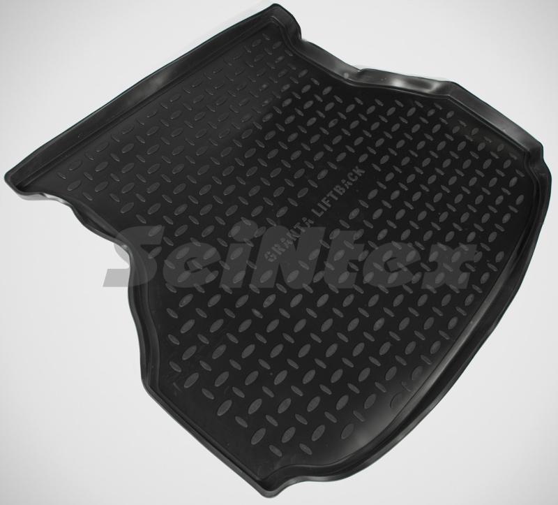 SeinTex 85939 для Lada Granta liftback (2012-н.в от AvtoGSM.ru