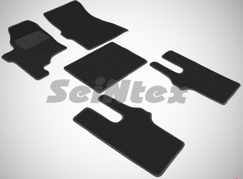 SeinTex 86253 для Ssang Yong Stavic (2013-н.в.) от AvtoGSM.ru