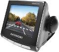 DriveCam 1080 PRO