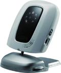 GSM-видеокамера CyberView CV-YN900GSM