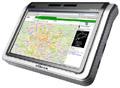 GPS-навигатор xDevice GT + GPRS + Навител XXL 3.2 МОНИТОРИНГ ПРОБОК