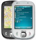 GSM-GPS-Коммуникатор xDevice X1 + Навител XXL 3.2