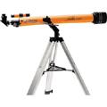 Телескоп JJ-Astro Astroboy 60x800