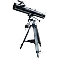 Телескоп JJ-Astro Astroman 114x900