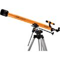 Телескоп JJ-Astro Astroboy 60x900