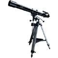 Телескоп JJ-Astro Astroman 70x900