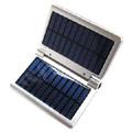 Зарядное устройство JJ-Connect Solar Charger Max