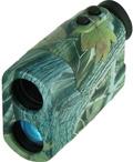 Laser RangeFinder 700 Camo