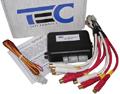 Модуль TEC-4507-2