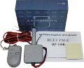 Система радиооповещения (автопейджер) REEF PAGE RP-100B