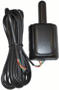 Запасной антенный модуль для автосигнализаций Tomahawk X3, X5