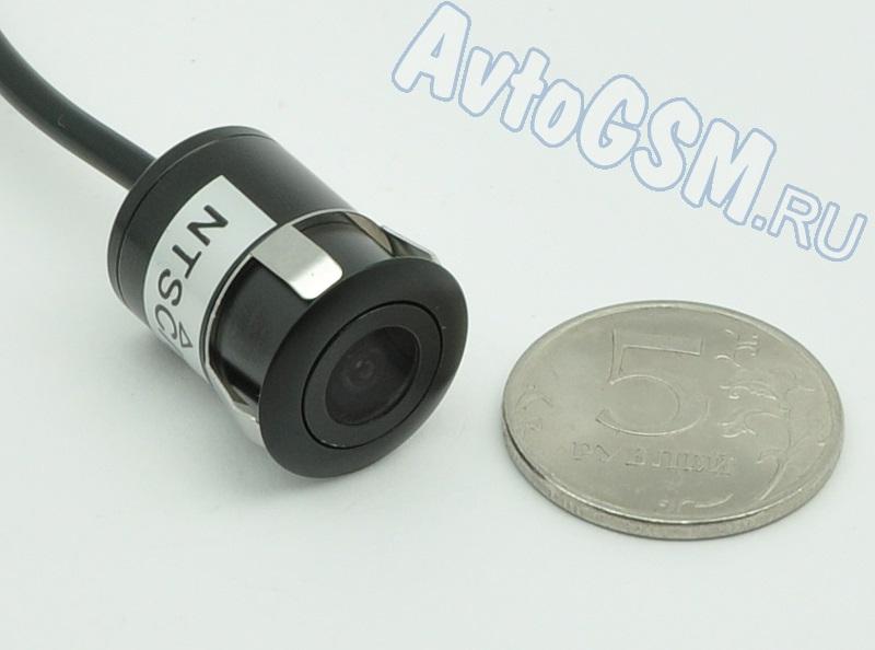 AVS PS-812 от AvtoGSM.ru
