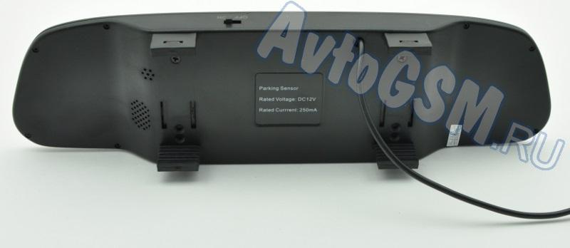 AVS PS-164U от AvtoGSM.ru