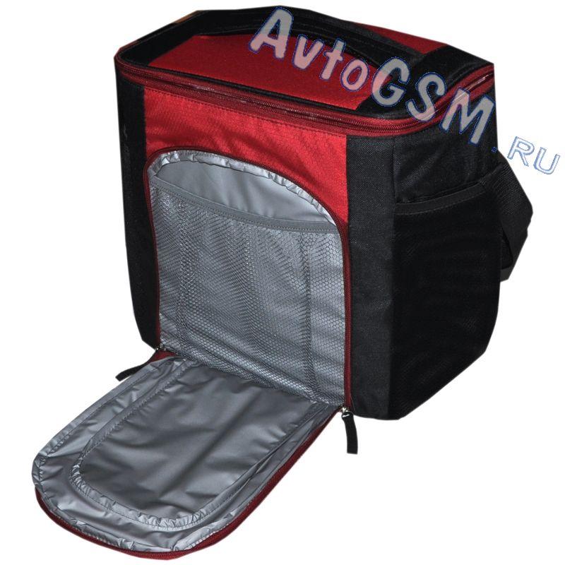 AVS TC-20 от AvtoGSM.ru