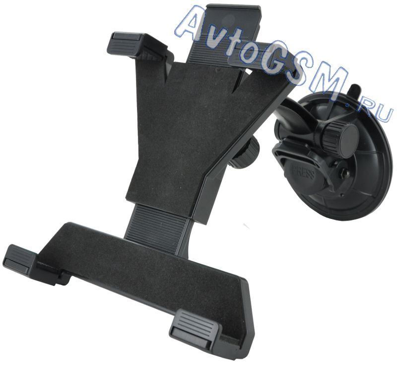 AvtoGSM Car Holder 29 от AvtoGSM.ru