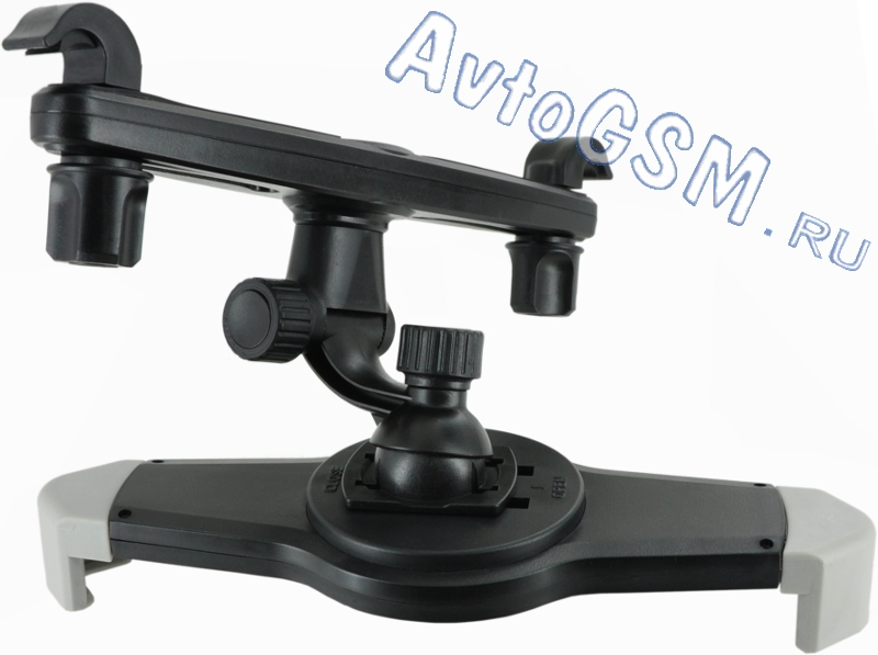 AvtoGSM Car Holder 23 от AvtoGSM.ru