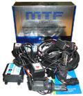 Биксенон MTF