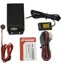 Иммобилайзер Biocode Auto M-10 INT с реле RDUK