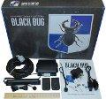 Противоугонная система BLACK BUG Plus BT-71L комплектация Z