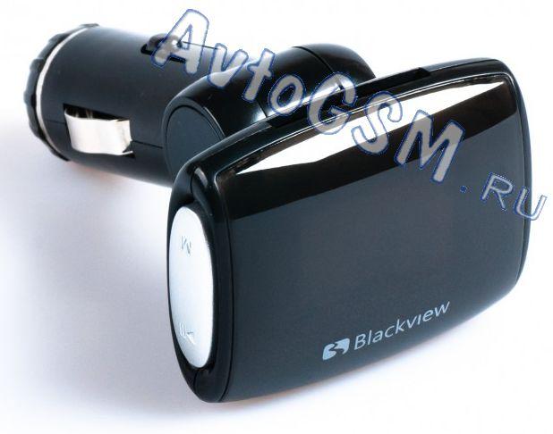 Blackview FMT-17