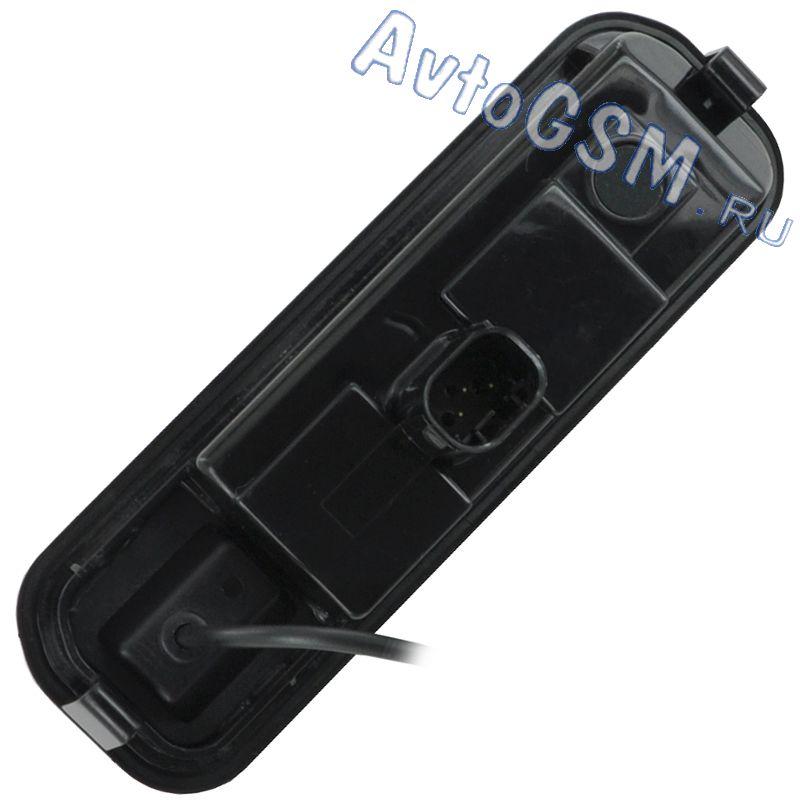 Blackview IC-FF от AvtoGSM.ru