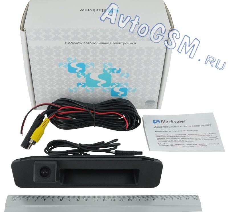 Blackview IC-MBAШтатные камеры заднего вида<br>для автомобилей Mercedes A-Klasse W176 2012-2015г, ML W166 2011-2015г, GL X166 2012-2015г - отключаемые парковочные линии, влагозащита IP68, минимальная освещенность 0.1 Lux, пластик ABC, сенсор PixelPlus 1089K, гаран Внимание!!!! Распродажа. Если говорить о достоинствах камеры Blackview IC-MBA, то именно благодаря способу установки она не потребует от Вас внесения каких-либо изменений в экстерьер Вашего автомобиля. Помимо этого, камера произведена из прочного и качественного ABS-пластика, который позволит эксплуатировать устройство на протяжении долгого времени.<br>