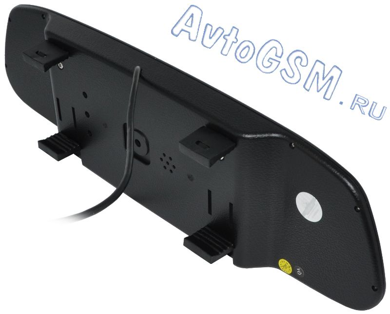 Blackview MM-500 от AvtoGSM.ru