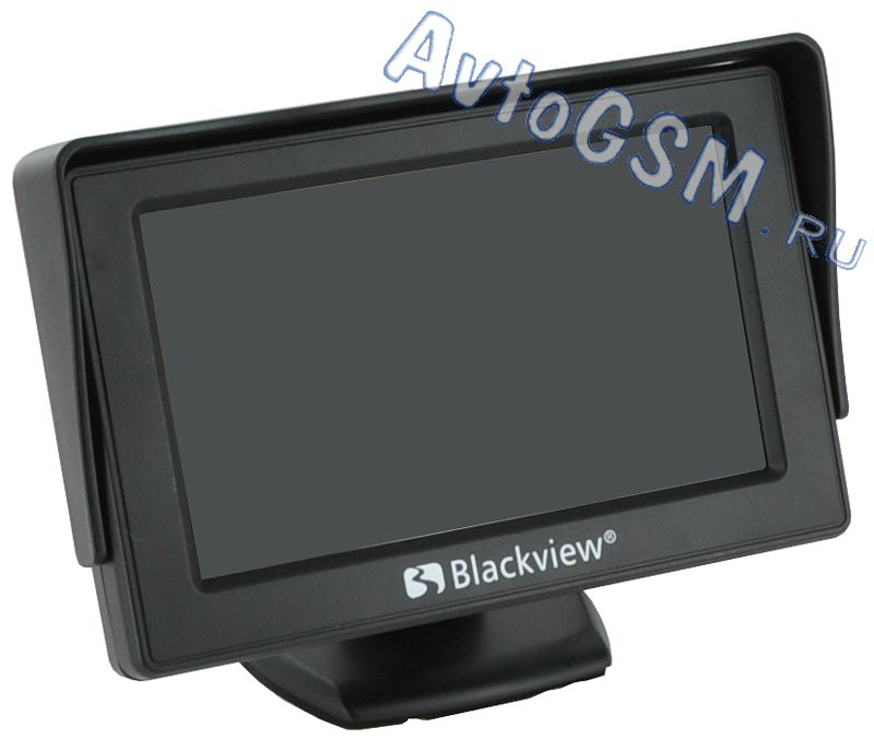 Blackview TDM-436 от AvtoGSM.ru