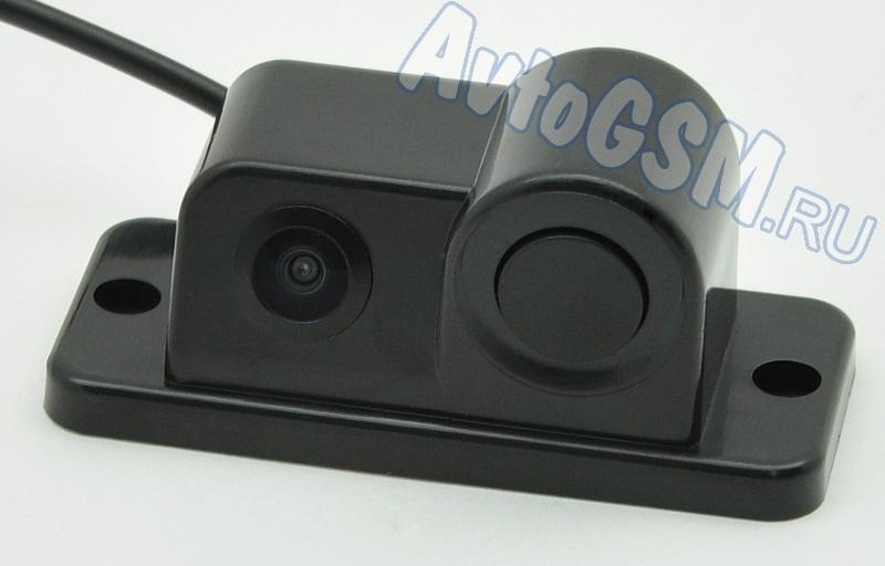 Blackview VS-1 от AvtoGSM.ru
