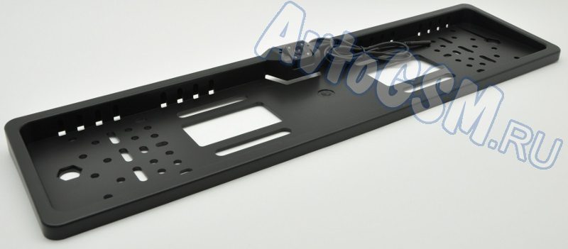 Blackview UC-77 black LED от AvtoGSM.ru