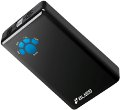 Power Bank U12000