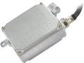 Блок розжига  MTF-Light D2 35W для  ксеноновых ламп с цоколем D2S и D2R