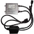 Двухкомпонентный блок розжига (балласт) I-Mego HB 352AX