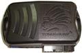 Запасной блок для автосигнализации Tomahawk TW-7010