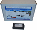Адаптер «BT-ECU CAN» - система «Check-Engine» - соединение с КПК или телефоном по BlueTooth