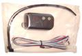 Двухуровневый датчик удара Tomahawk (подходит для любой сигнализации, у которой есть внешний датчик удара или вход под него)