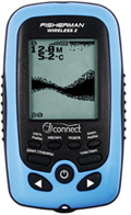 Fisherman Wireless-2